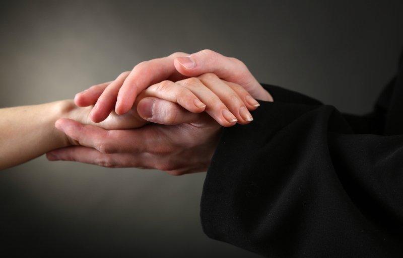 как простить обиду на свекровь