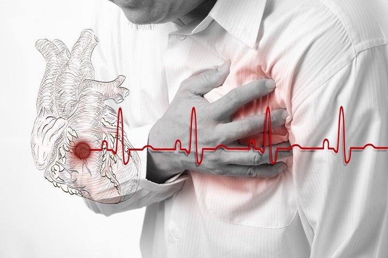 Проверить работу сердца можешь, погрузив ладони в холодную воду всего на 30 секунд