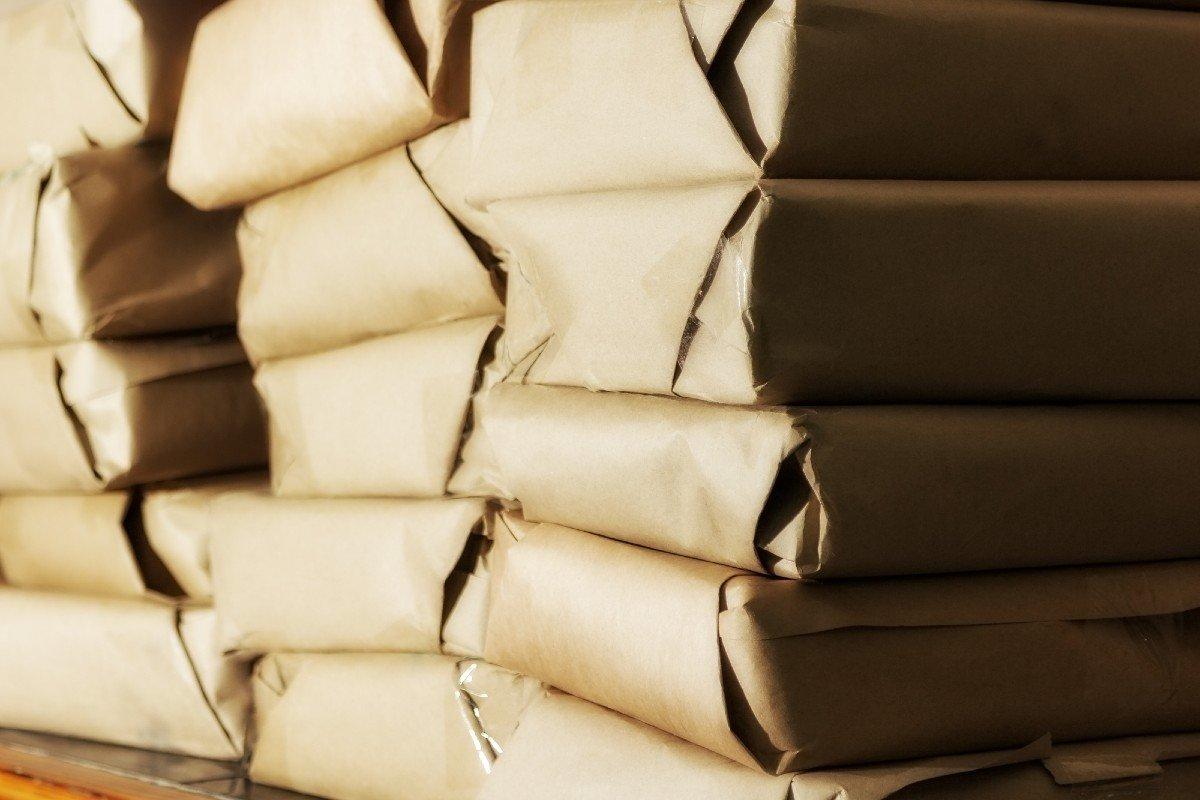 Кричащие минусы курьерской доставки на дом Советы,Доставка,Обслуживание,Покупки,Товары,Удобство