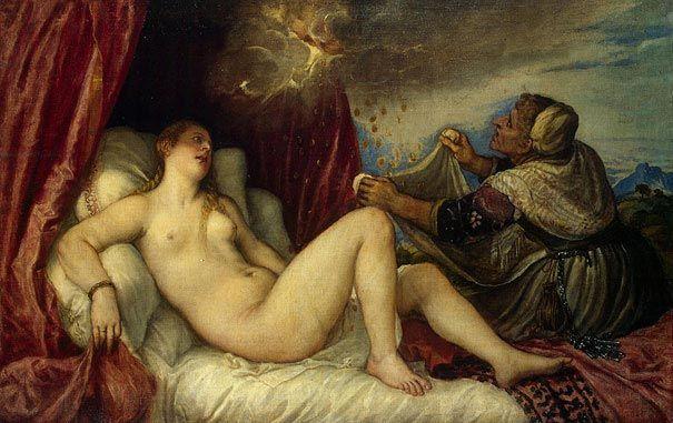 Художники рисуют голых толстых девушек, русские групповое порно в парилке