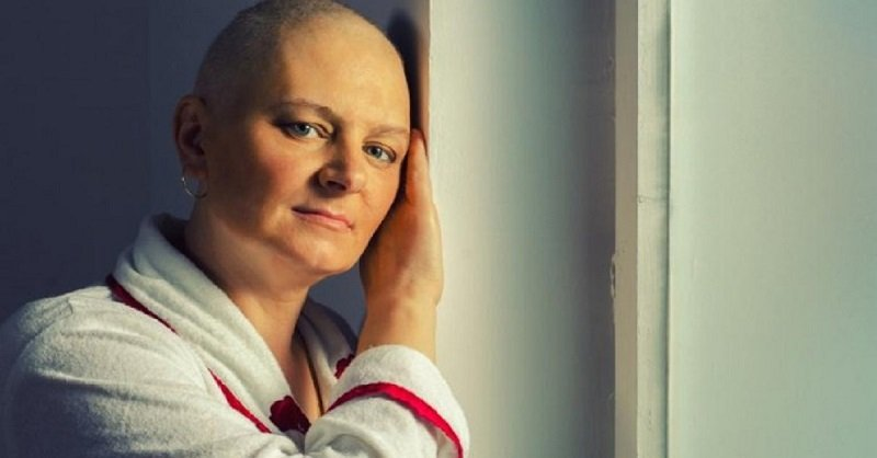 откровения онколога о раке