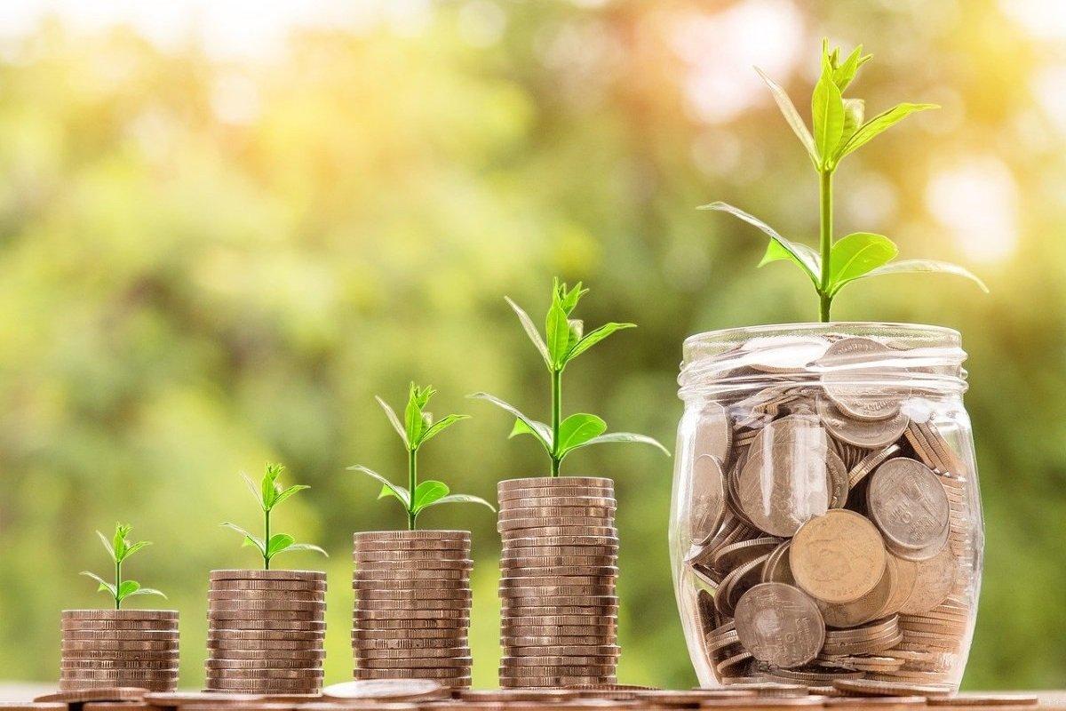 Как обнаружить блокирующие деньги механизмы и разбогатеть с нуля
