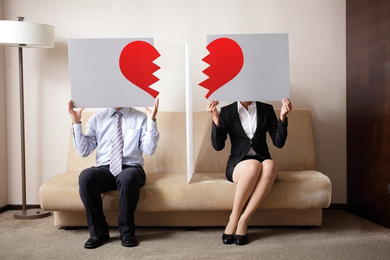 обряд венчания для чего