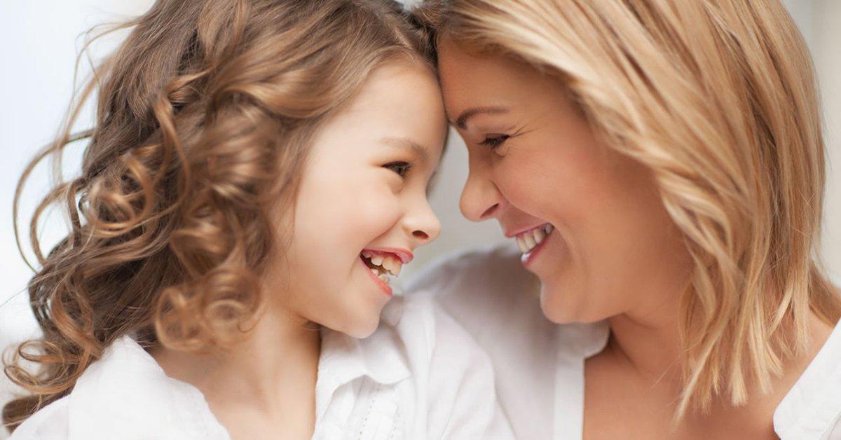 Как развить чувство благодарности у своего ребенка: 7 незаменимых советов!
