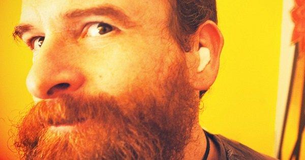 Твои уши будут тебе благодарны: 4 доступных совета, которые помогут тебе сберечь слух.