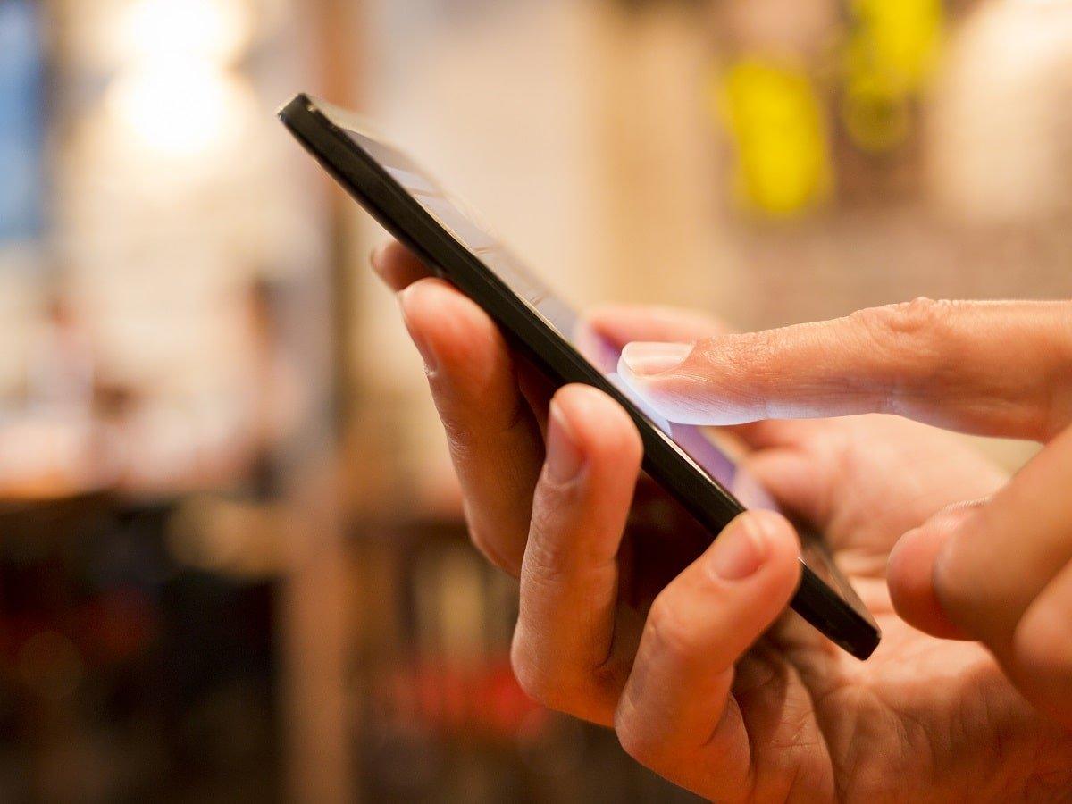 Как сбросить iPhone и создать резервную копию данных