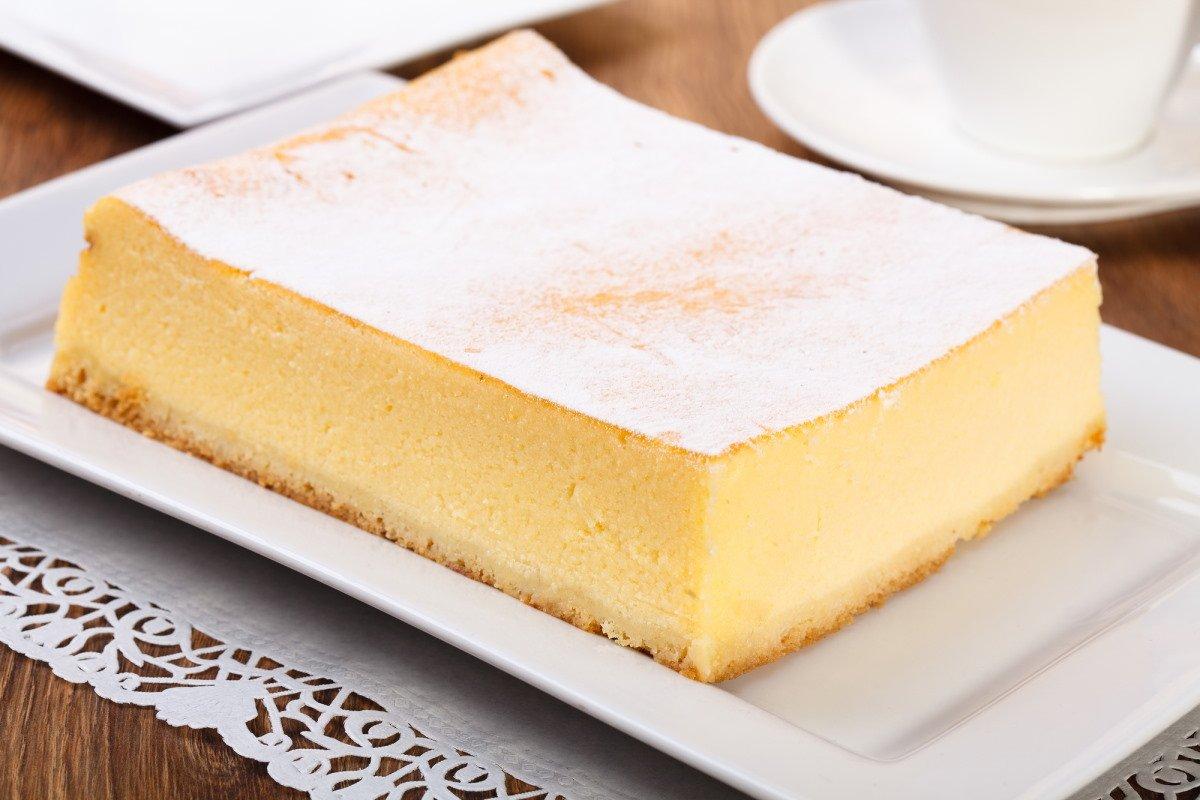 Чем хорош лимонный торт без выпечки Кулинария,Десерты,Лайфхаки,Праздники,Сладости,Торты,Чизкейк