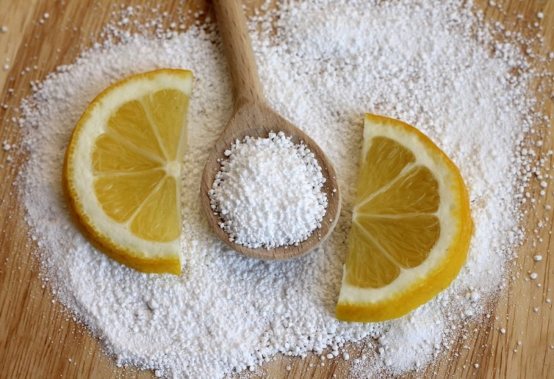 цукаты из слив