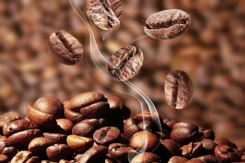 натуральный ароматизатор кофе