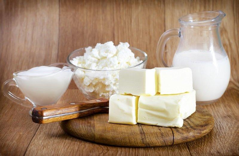 домашний плавленый сыр без блендера