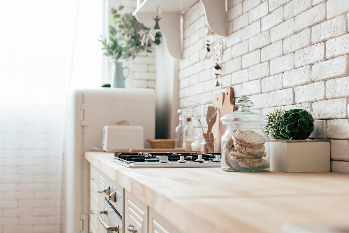 Что нужно выбросить из кухни, чтобы муж не отходил от домашнего очага