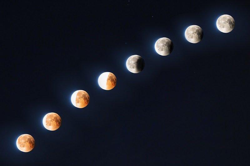 лунный календарь для капусты