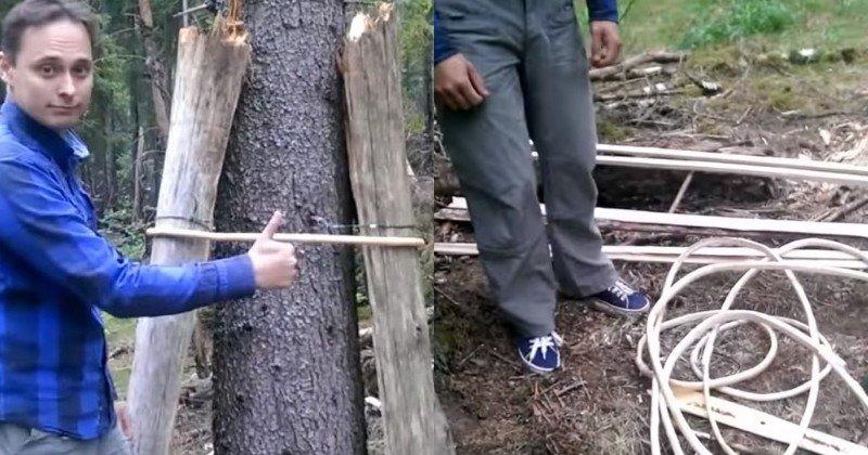 как сделать лодку своими руками из дерева