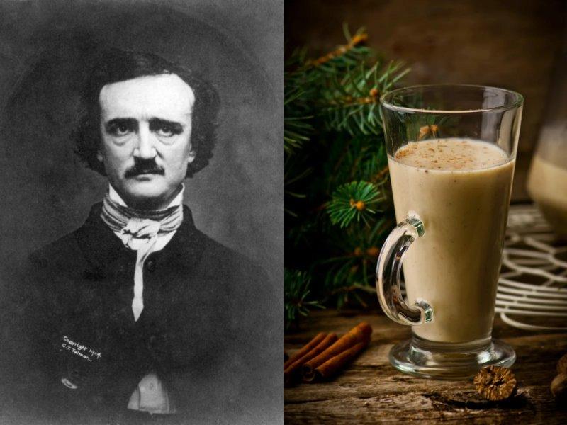 как сделать алкогольный молочный коктейль дома