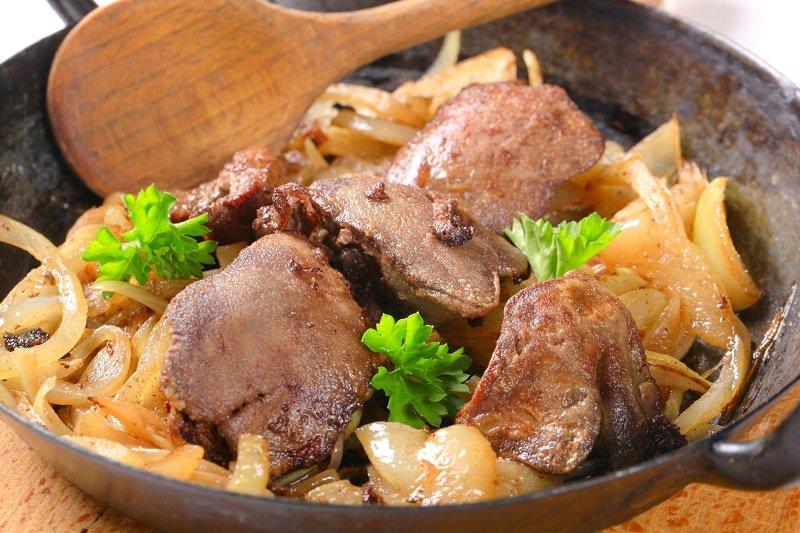 как сделать мясо сочным при жарке
