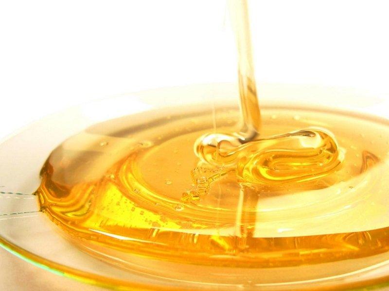 шугаринг с медом и лимоном