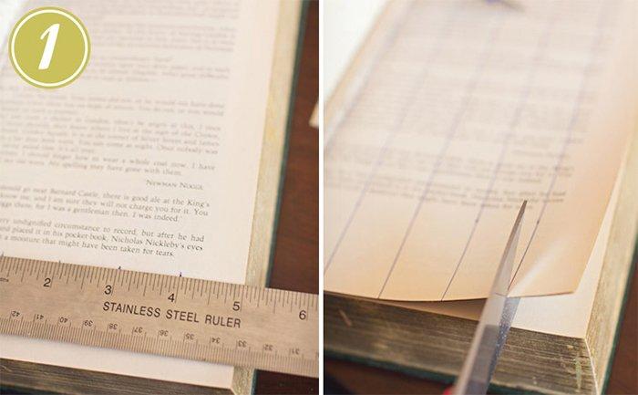 как сделать снежинку из бумаги объемную