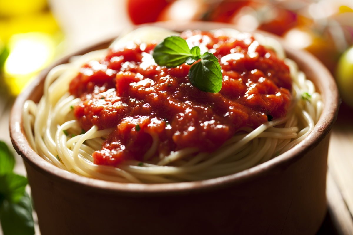 Зачем натирать томаты на терку
