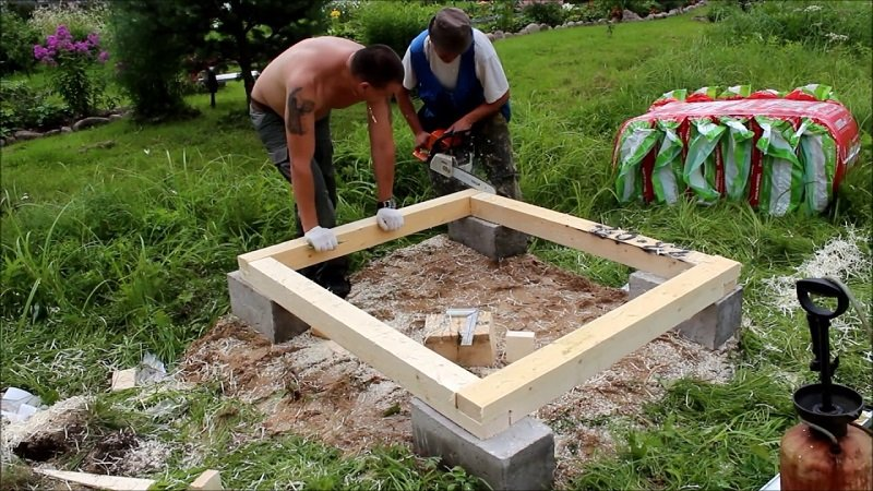 Рекомендации для благоустройства дачного участка туалета, туалет, чтобы, нужно, будет, фундамент, менее, время, именно, унитаз, между, часть, имеет, Чтобы, садового, сделать, эксплуатации, стоит, подходит, досок
