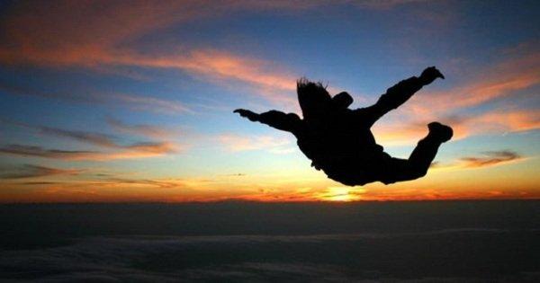 13 преград на пути к счастью. Освободи свою жизнь от ненужных вещей!