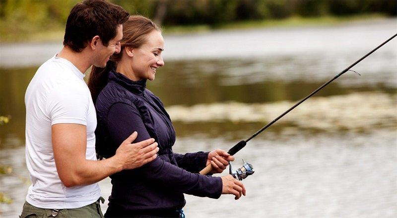 как сохранить брак советы