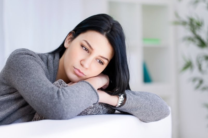 депрессия признаки