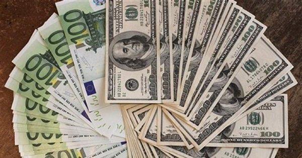 Как стать миллионером: 17 правил успеха для достижения цели.