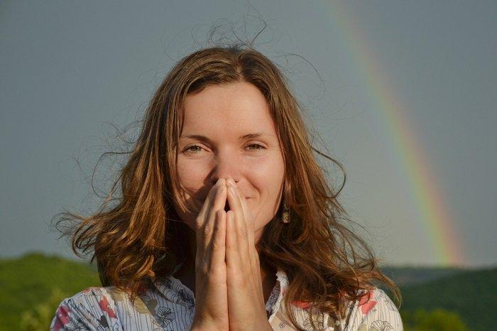 как достичь счастья философия