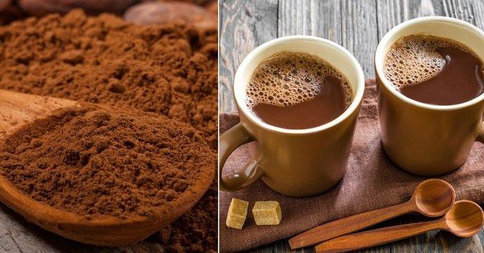 Ошибки молодых хозяек: они умудряются даже какао неправильно сварить!