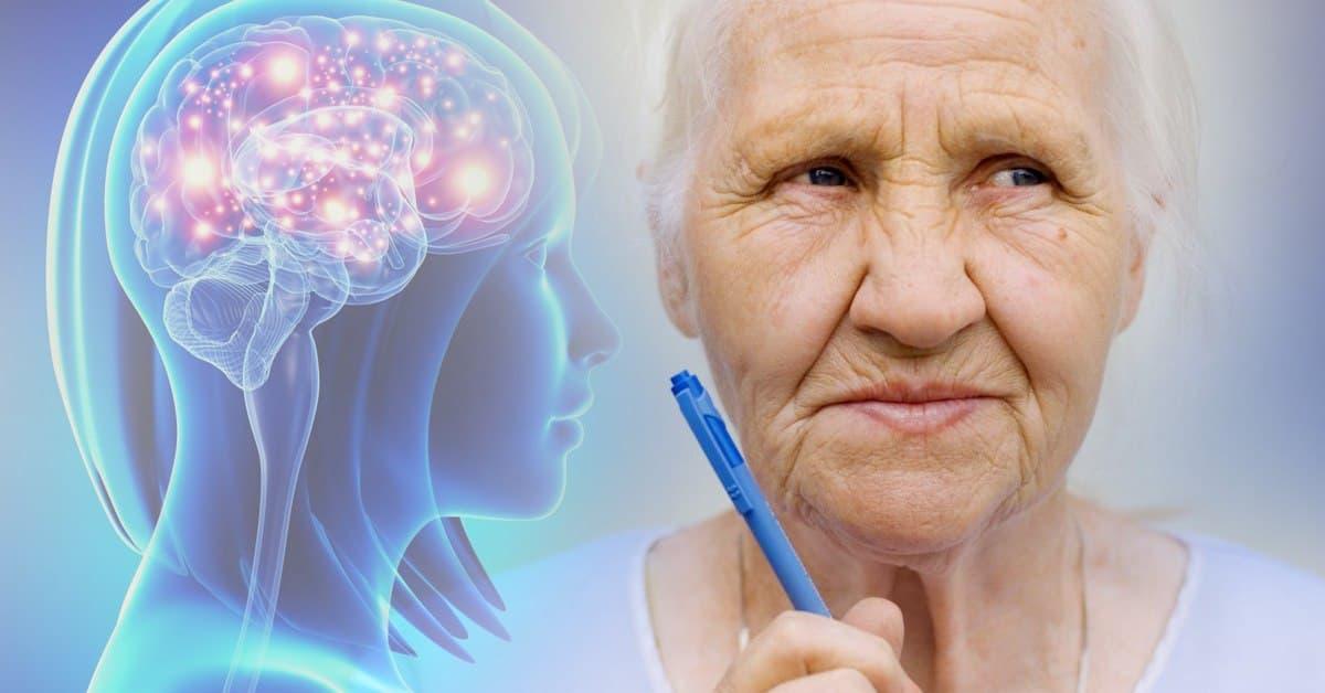 Как тренировать память и улучшить работу мозга