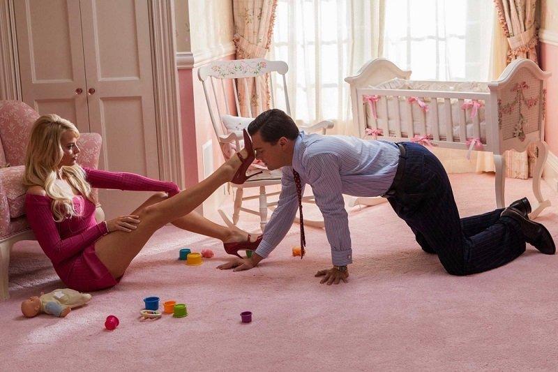 как удержать мужчину в семье