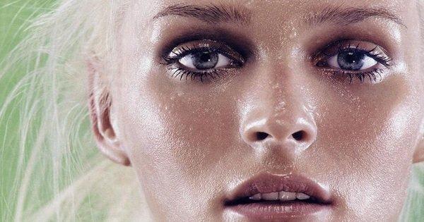 9 основных правил ухода за кожей и телом летом. Будь неотразимой!