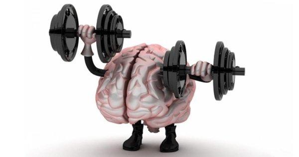 Эти 10 способов помогут тебе улучшить свою память. Держи свой мозг в тонусе.