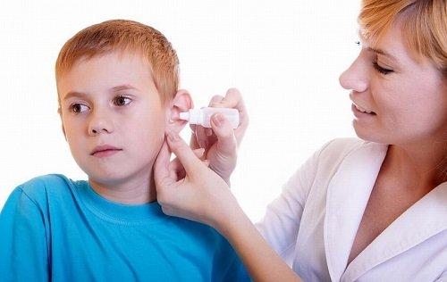 средства для улучшения слуха
