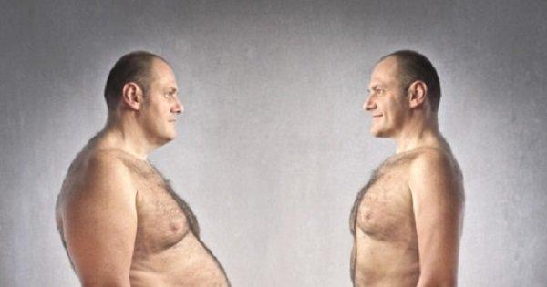 10 правил для тех, кто хочет избавиться от лишнего веса. Ускорь свой метаболизм и стань стройнее!