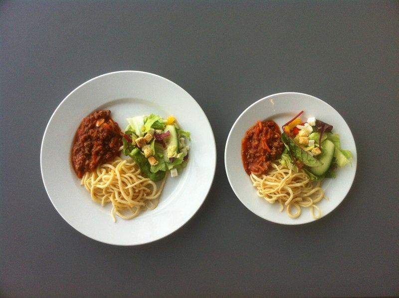 действенные советы для похудения