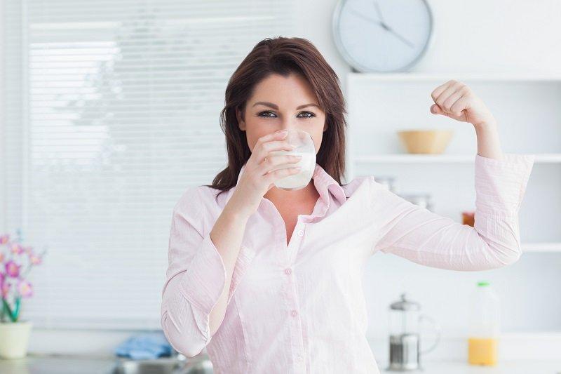 советы для похудения без диет