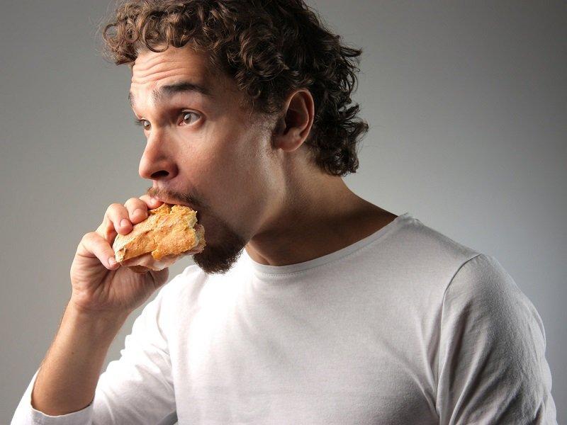 советы для похудения в домашних условиях
