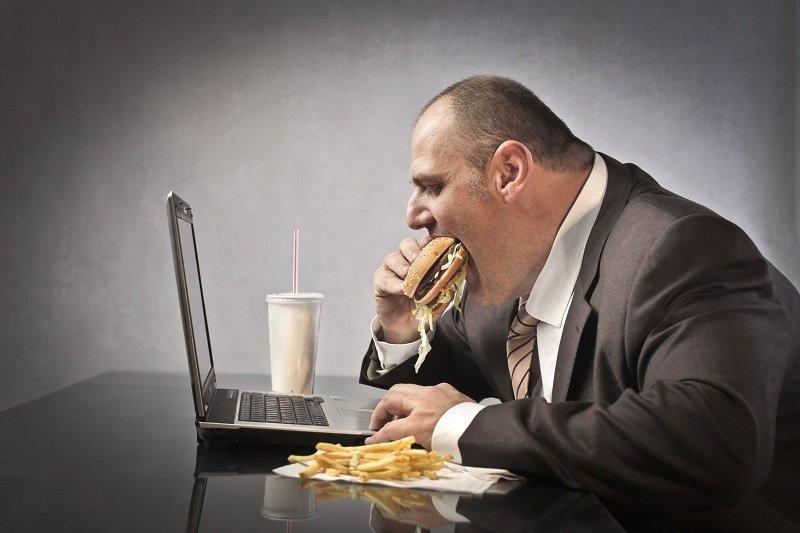 советы диетологов для быстрого похудения