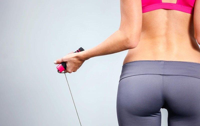 бесплатные советы для быстрого похудения