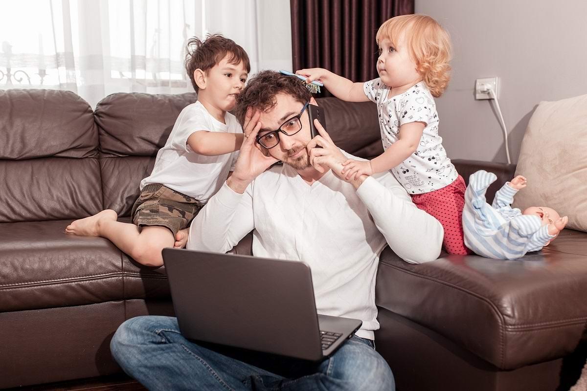 Как сохранить благоприятную атмосферу в семье которые, время, карантина, вести, чтобы, только, успокоить, детям, очень, может, разделить, когда, новые, работает, всего, необходимо, здоровья, Михаил, больше, ребенка