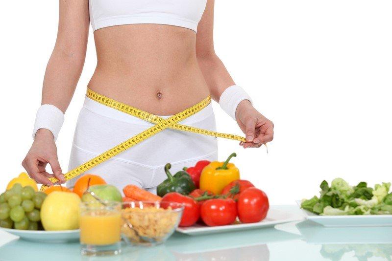 здоровый образ жизни здоровое питание