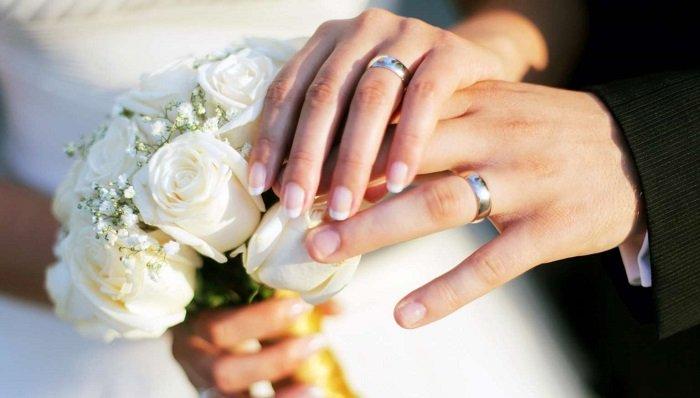 как влюбить мужчину и женить