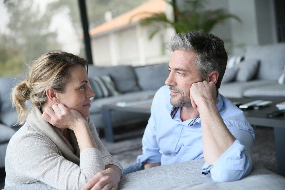 Как влюбить в себя мужа и для чего это нужно делать