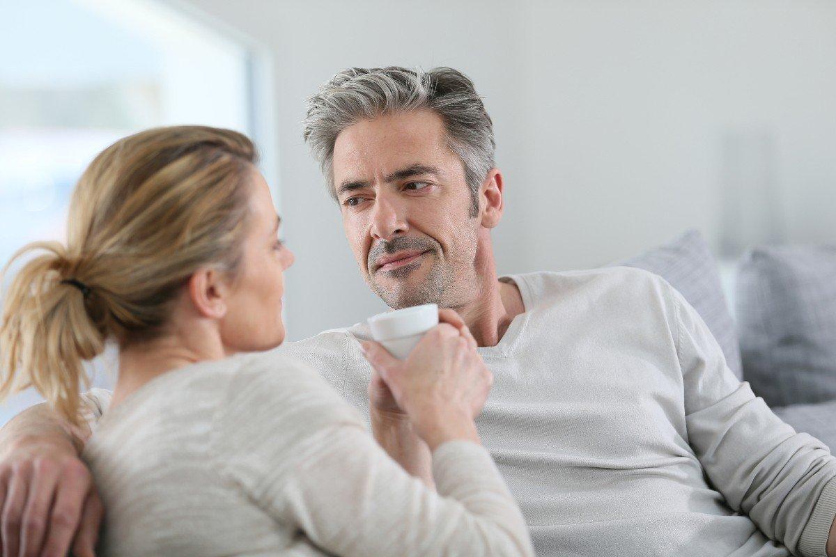 Доказательство, что женщина отражает как в зеркале любовь своего мужчины чтобы, можно, мужчина, влюбить, отношения, человека, нужно, рядом, своего, хочется, любимого, длительных, всегда, которые, когото, комфорт, точно, говорить, глупый, просто