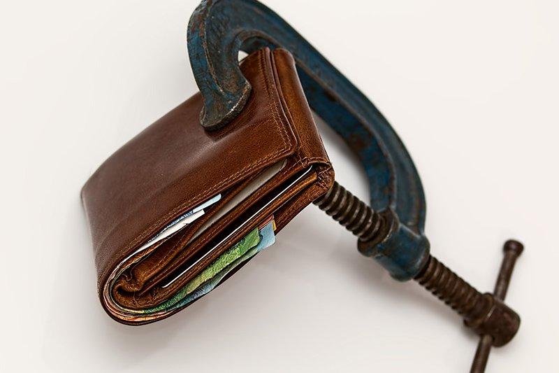 От каких совдеповских привычек эпохи дефицита пора избавиться