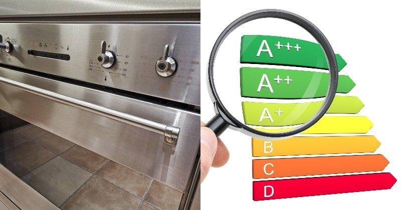 как выбрать хорошую газовую духовку