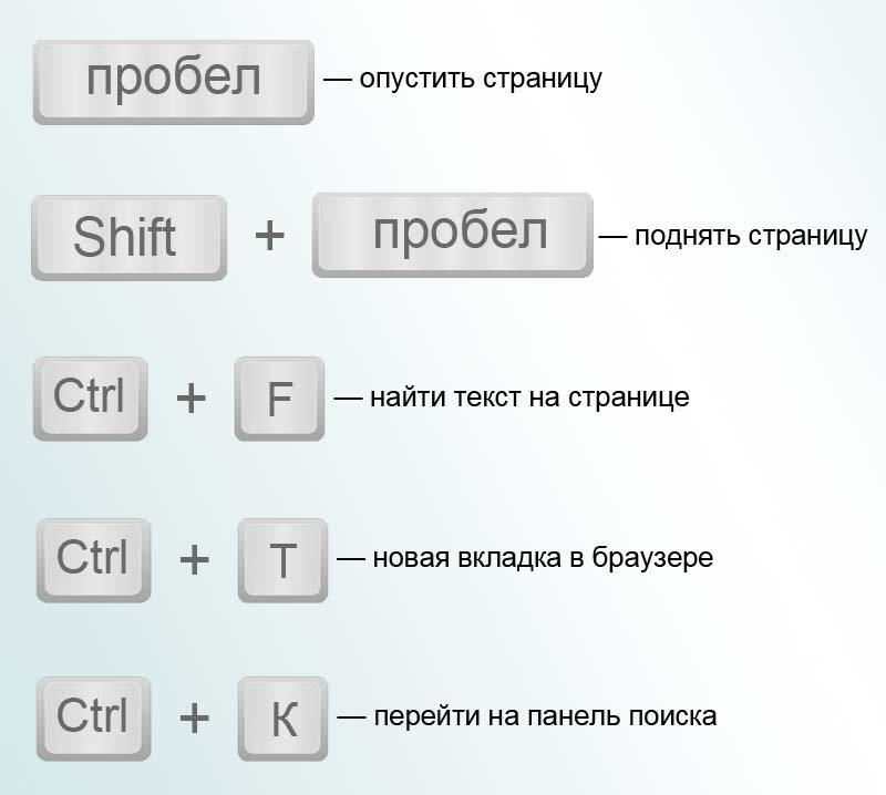 как выбрать ноутбук фото