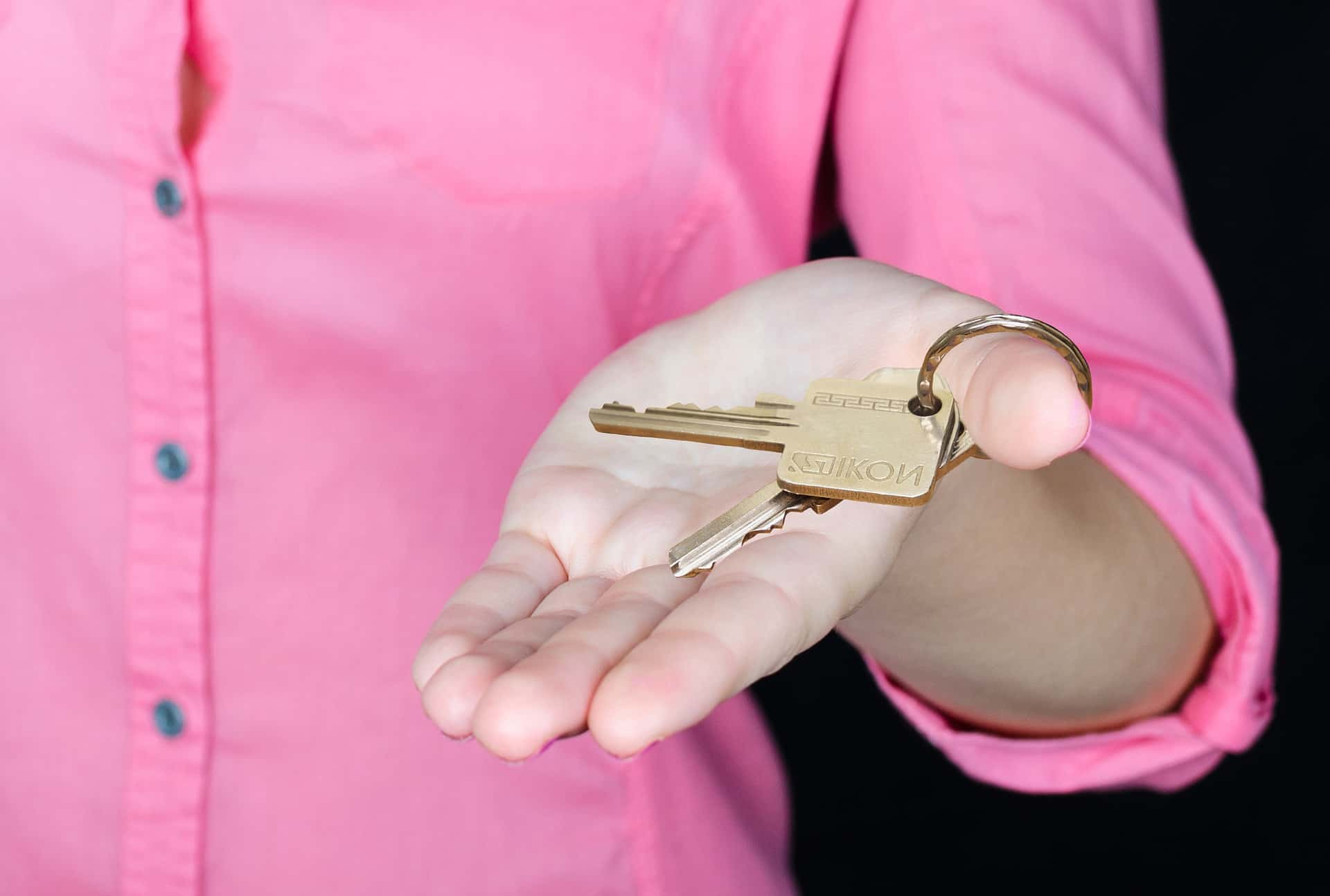 Какую квартиру нельзя покупать, даже если делают огромную скидку Советы,Дача,Дом,Квартира,Покупки,Ремонт,Строительство
