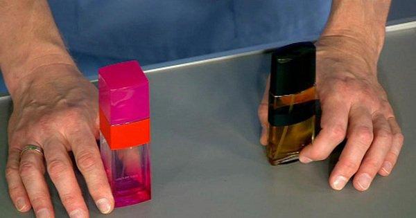 11 дельных советов при подборе своего парфюма: точка зрения профессионала.